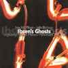 Cover of the album Ibsen's Ghosts