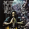 Cover of the album The Lost Tracks of Danzig
