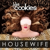 Cover of the track Housewife