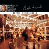 Cover of the album Marsalis Music Honors Bob French