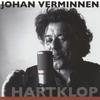 Couverture de l'album Hartklop