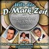 Cover of the album Hit´s der D-Mark-Zeit (Originalaufnahmen)