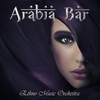 Cover of the album Arabia Bar