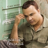 Cover of the album El amor vencerá