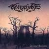 Cover of the album Arcane Secrets