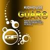 Cover of the album Guaro - Single