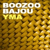 Cover of the album YMA - EP