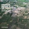 Couverture de l'album Strange Breaks & Mr. Thing, Vol. II