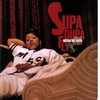 Couverture de l'album Supa Dupa Fly