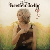 Couverture de l'album Kristen Kelly - EP
