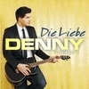 Cover of the track Die Liebe (DJ Fox Mix)