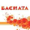 Couverture de l'album Bachata, Vol. 1