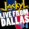 Cover of the album Live From Dallas 1994