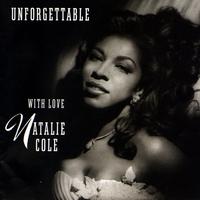 Couverture du titre Unforgettable: With Love
