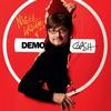 Couverture de l'album Democlash