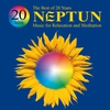 Cover of the album 20 Years: The Best of Neptun