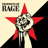 Cover of the album Prophets of Rage