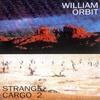 Cover of the album Strange Cargo 2