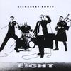 Couverture de l'album EIght