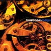 Cover of the album Timecode