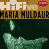 Cover of the album Rhino Hi-Five: Maria Muldaur - EP