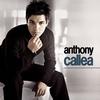 Cover of the album Anthony Callea
