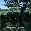 Couverture de l'album Our Point of View