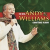 Cover of the album The New Andy Williams Christmas Album
