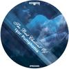 Couverture de l'album The Best Chillout of Igor Pumphonia