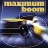 Cover of the album Maximum Boom Volume 5