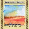 Cover of the album Manouche e dintorni