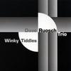 Couverture de l'album Winky Tiddles