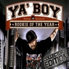 Couverture de l'album Rookie of the Year (Collector's Edition)