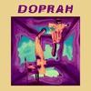 Cover of the album Doprah EP