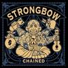 Couverture de l'album Chained