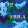 Couverture de l'album Brazilian Jazz