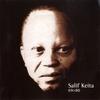 Cover of the album Salif Keita 69-80