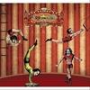 Cover of the album Cirkusz