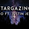 Couverture du titre Stargazing