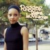 Couverture de l'album Reggae Lasting Love Songs
