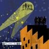 Couverture de l'album Tundmatu - Single