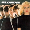 Couverture du titre Platinum Blonde