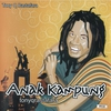 Cover of the album Anak Kampung
