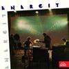 Cover of the album Energit