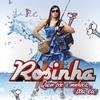 Cover of the album Quem Põe A Minhoca ... (Sou Eu)
