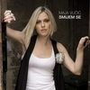Cover of the album Smijem se - Single