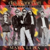 Cover of the album Mama Luba (Remastered Edition 2012)