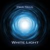 Cover of the album White Light