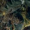 Cover of the album Opus Nocturne