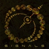 Cover of the album Signals